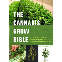 cannabis-grow-bible