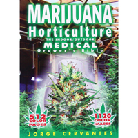 cervantes-growers-bible