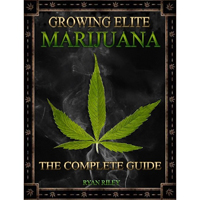grow-elite-marijuana