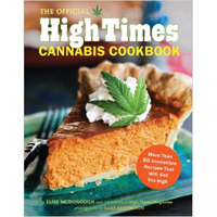 high-times-cannabis-cookbook