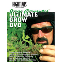 ultimate-grow-dvd