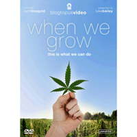 when-we-grow